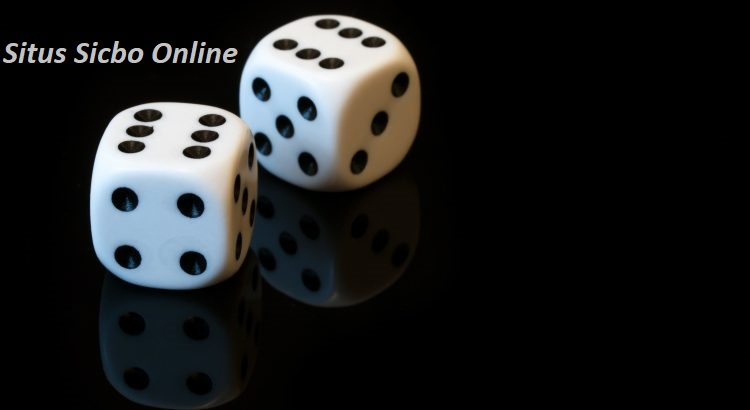 Situs Sicbo Online
